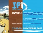 IFD - Flyer Expo - Ita